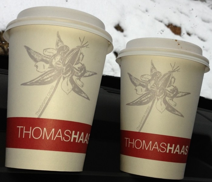 Thomas-Haas-e1368638142348