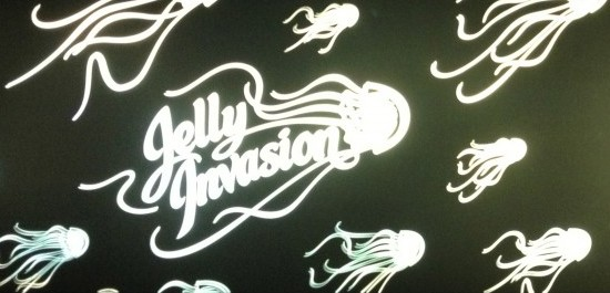 Jelly-Invasion-e1370884131601