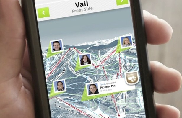 Vail Resorts: A Company That Knows How to Leverage Big Data