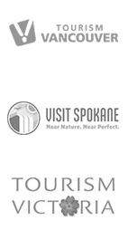 client-logo-set-tourism