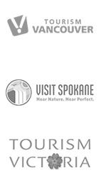 client-logo-set-tourism