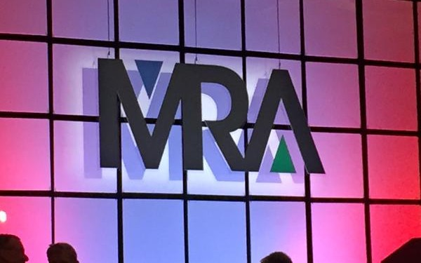 Top 5 trends you need to know from the 2015 MRA Conference