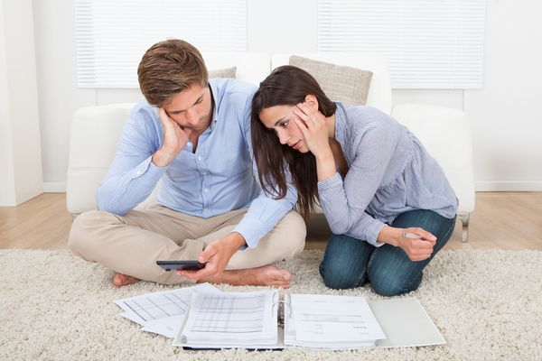 young_couple_financial_planning.jpg__0x400_q95_autocrop_crop-smart_subsampling-2_upscale