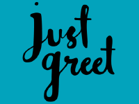 JustGreet