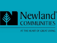 Work-Logos-200x150-Newland-v3